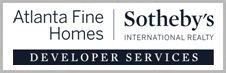 Atlanta Fine Homes Sothebys Int'l Realty