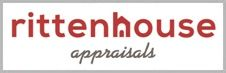 Rittenhouse Appraisals