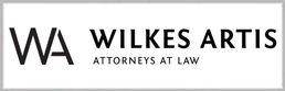 Wilkes Artis