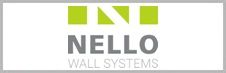 Nello Wall Systems