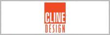 Cline Design Associates