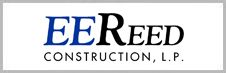 E.E. Reed Construction