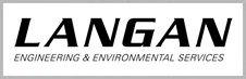 Langan Engineering & Environmental Services