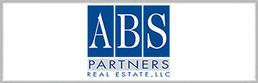 ABS Partners Real Estate