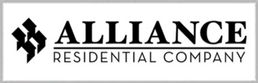 Alliance Residential Company - National