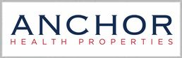 Anchor Health Properties