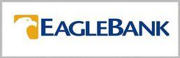 EagleBank