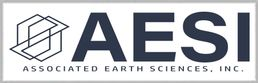 Associated Earth Sciences