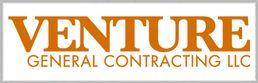 Venture General Contracting