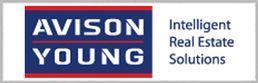 Avison Young - DC