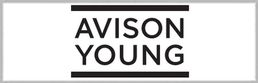Avison Young Chicago