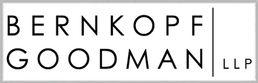 Bernkopf Goodman LLP