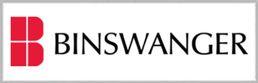 Binswanger Corporation