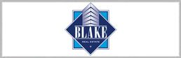 Blake Real Estate