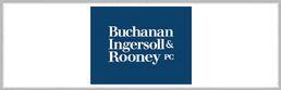 Buchanan Ingersol & Rooney - National
