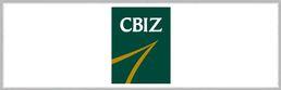 Cbiz- Philadelphia