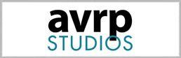 AVRP Studios