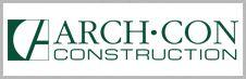 Arch-Con Construction