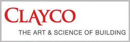 Clayco Corp