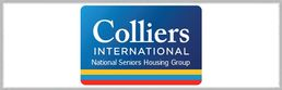 Colliers - SoCal