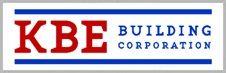KBE Building Corporation