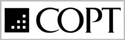 Corporate Office Properties Trust (COPT)