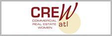 CREW - Atlanta