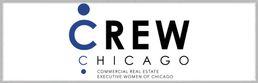 CREW - Chicago