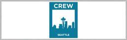 CREW - Seattle