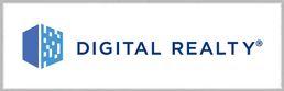 Digital Realty Trust-National