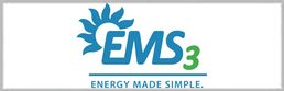 Energy Management Systems- TriState