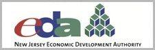 New Jersey Economic Development Authority