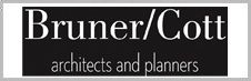 Bruner/Cott Architects and Planners