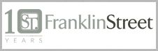 Franklin Street Financial