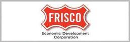 Frisco Chamber&EDC