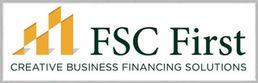FSC First