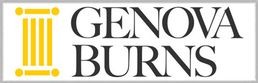 Genova Burns Giantomasi Webster