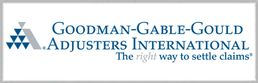 Goodman, Gable and Gould/Adjusters International