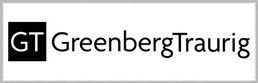 Greenberg Traurig LA