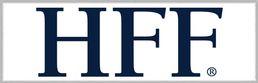 HFF - SF, SEA & Portland