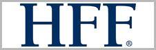 HFF- Philadelphia