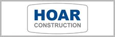 Hoar Construction - DC