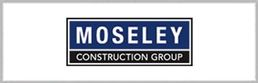 Moseley Construction