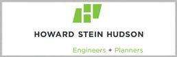 Howard/Stein-Hudson Associates