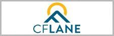 CF Lane