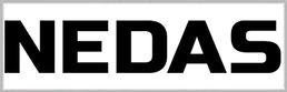 iMiller Public Relations | NEDAS