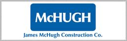 James McHugh Construction Co. - Chicago