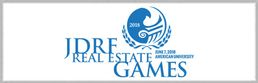 JDRF Real Estate Games