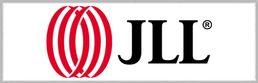 JLL - Boston