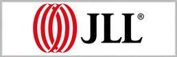 JLL - SF